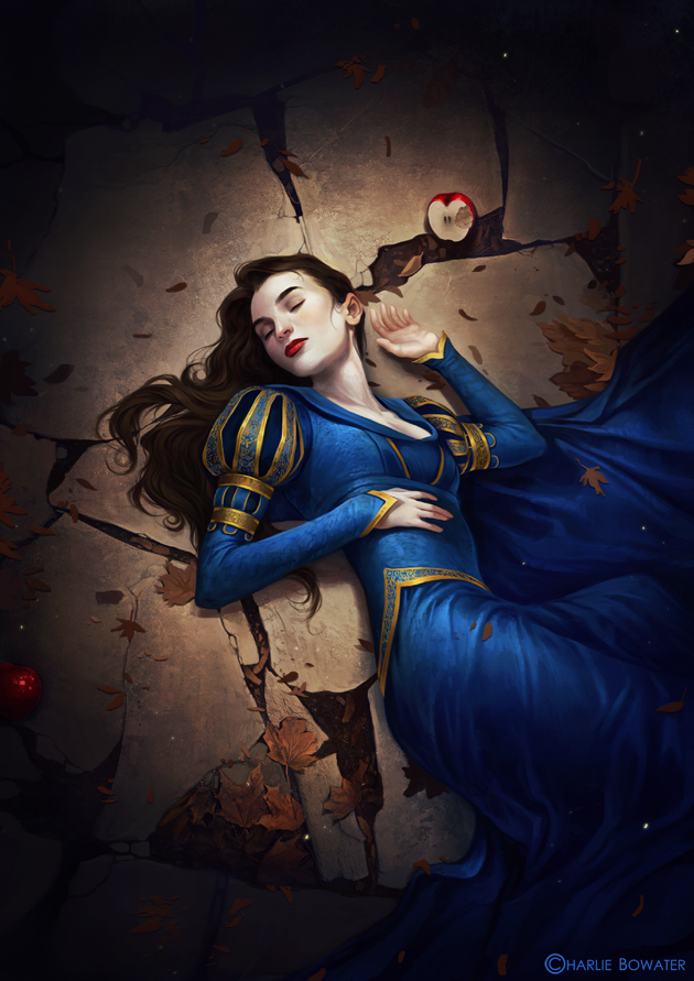 01_snow_white_by_charlie_bowater-d553qg1 (1)