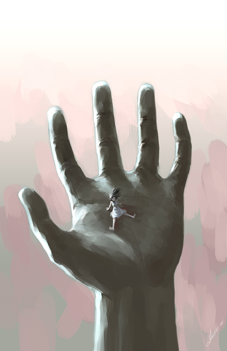 another_big_hand_by_tobiee