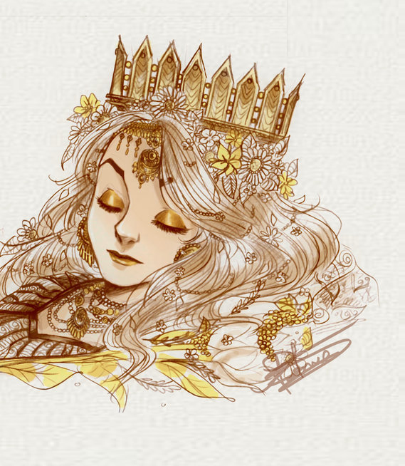 dreaming_queen_by_oasiswinds-db4rj2q