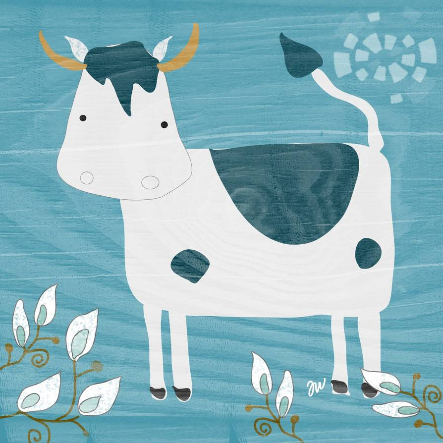 farm_animals___cow_by_hockeychick_dl4r7y-pre