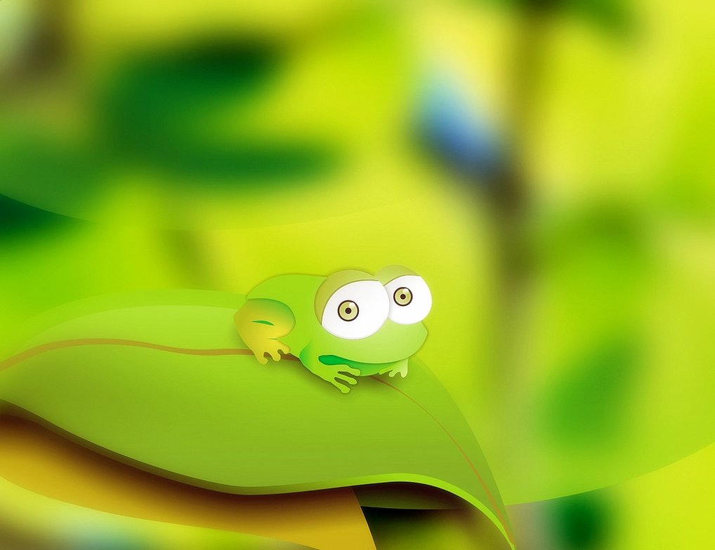 frog_by_chicho21net