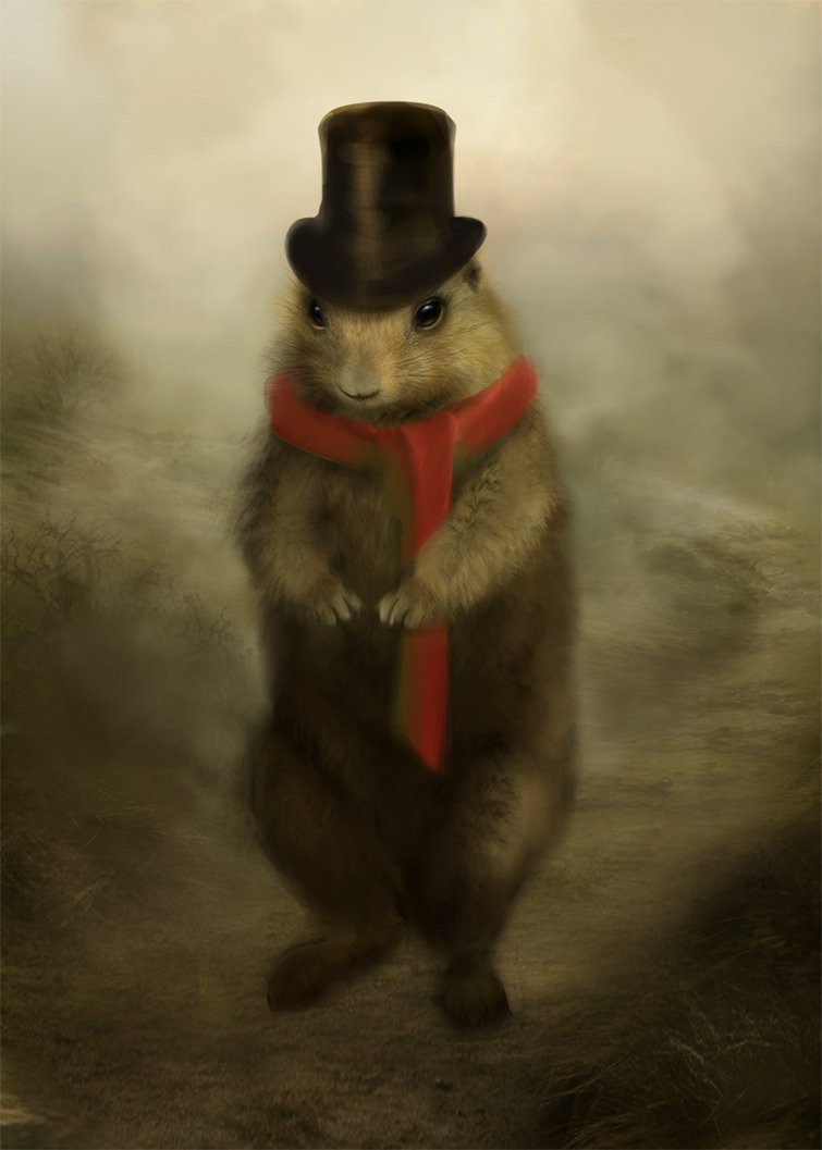 happy_groundhog_day_by_lytayvea-d38m6lf