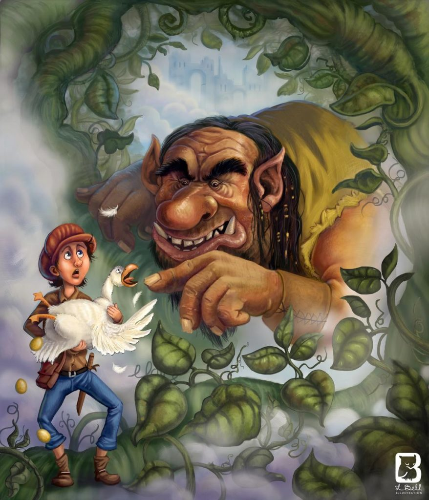 jack_and_the_beanstalk_by_lindseybell_d5xp1mr-fullview