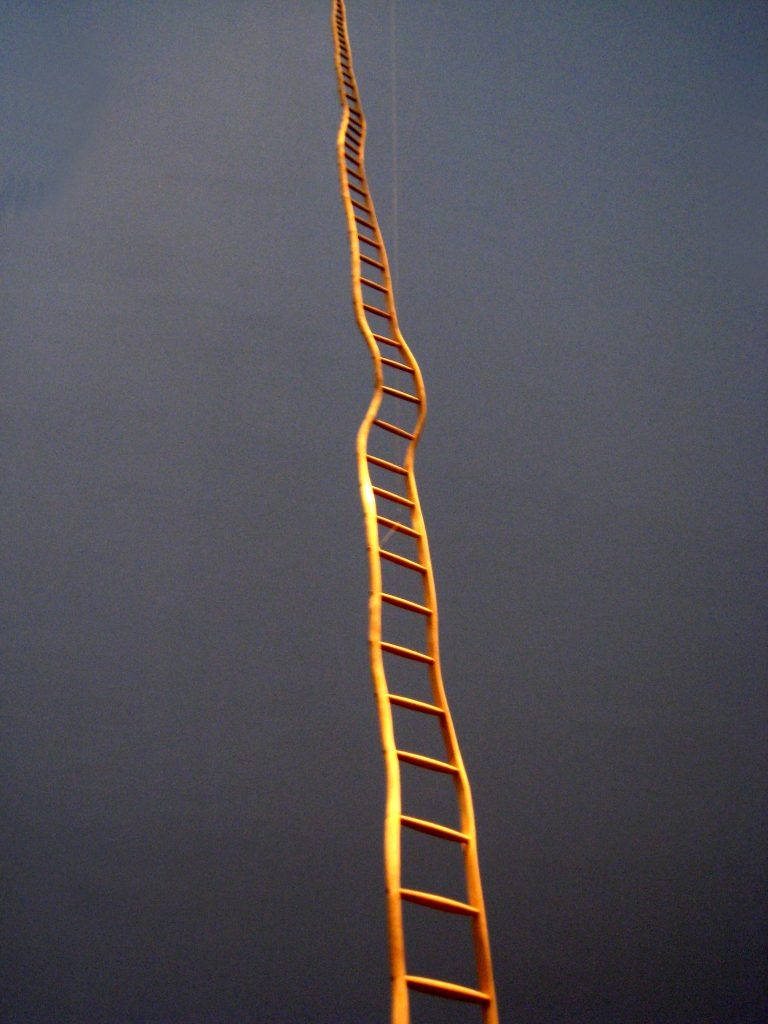 ladder_to_nowhere_by_juliette5094