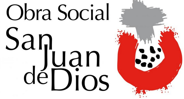 Sant joan de Déu_logo_2