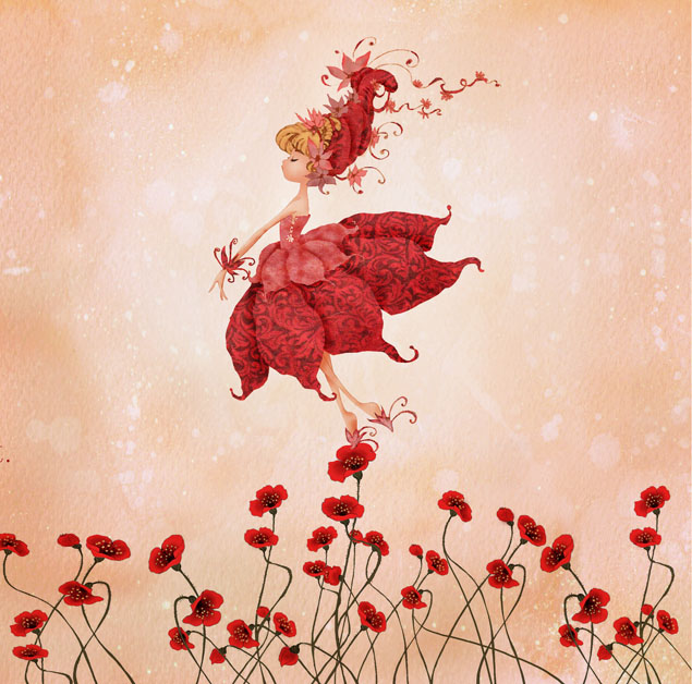 the_fairy_of_flowers_by_cathydelanssay_dwahpk